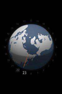 app_util_earthclock_2.jpg