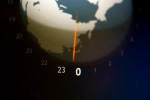 app_util_earthclock_3.jpg