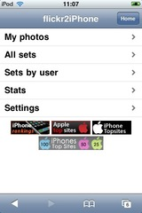 app_util_flickr2iphone_3.jpg