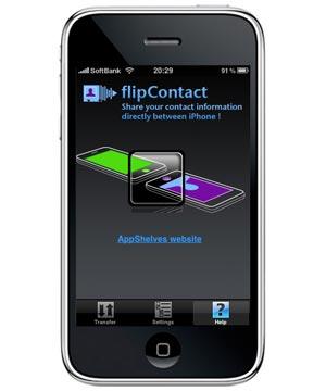 flipContact
