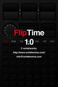 app_util_fliptime_1.jpg