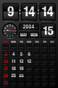 app_util_fliptime_2.jpg