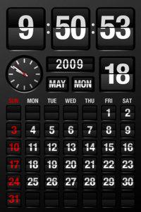 app_util_fliptime_3.jpg
