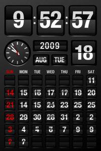 app_util_fliptime_4.jpg