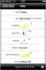 app_util_iridium_4.jpg