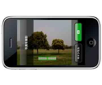 LevelCamera