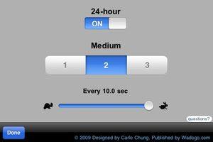 app_util_mathclock_3.jpg