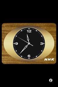 app_util_nhk_2.jpg