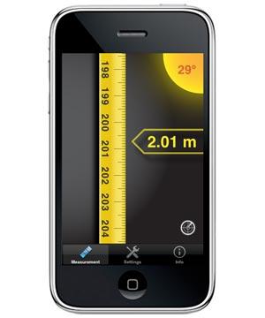 PocketMeter