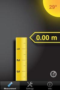 app_util_pocketmeter_1.jpg