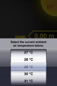 app_util_pocketmeter_3.jpg