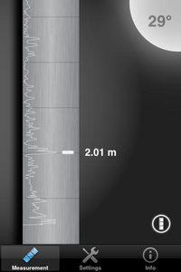 app_util_pocketmeter_6.jpg