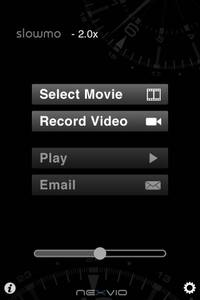 app_util_slowmo_1.jpg