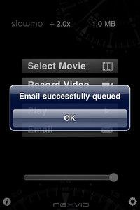 app_util_slowmo_6.jpg