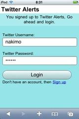 app_util_twitalert_2.JPG
