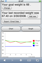 app_util_weight_3.png