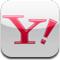 Yahoo! 検索