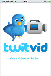 app_utl_twitvid_111.jpg
