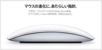 apple_new_2009_fall_0.jpg