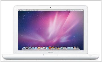 apple_new_2009_fall_2.jpg