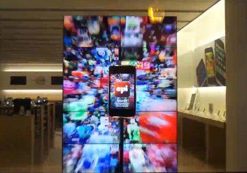 apple_store_display_0.jpg
