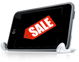 appstore_sale.jpg