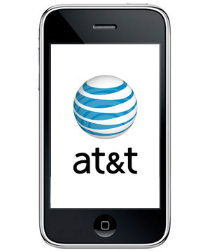 ATT VoIP S+