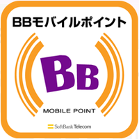 bbmobilepoint_logo.PNG