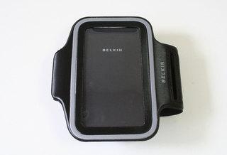 belkin_arm_2.jpg