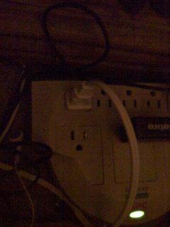 charger_broke_2.jpg