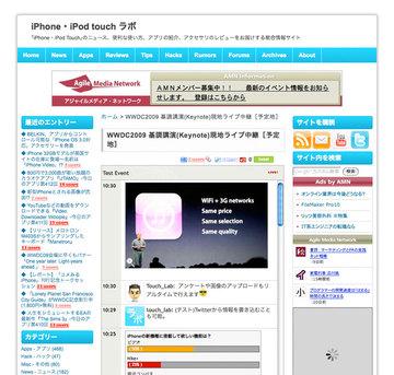 cil_image_1.jpg