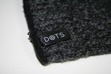 dots_gloves_review_6.jpg