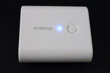 eneloop_KBC-L2S_6.jpg