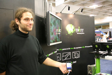 expo_floor_soft_7.jpg