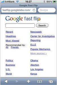 google_fastflip_2.jpg