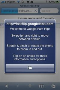 google_fastflip_3.jpg