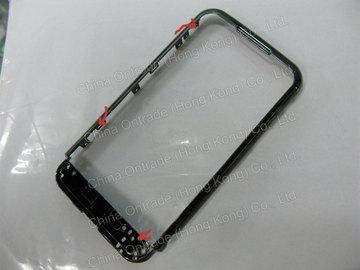 iphone3g2009_parts_0.jpg