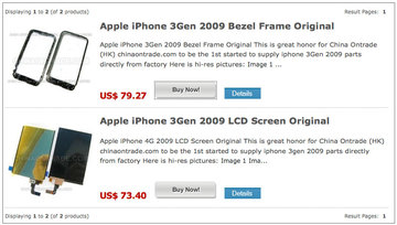 iphone3g_3009_parts.jpg