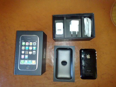 iphone3g_unboxed.jpg