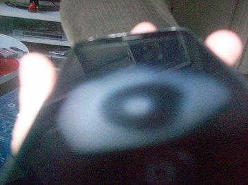 iphone3gs_coating_0.jpg