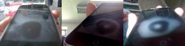iphone3gs_coating_1.jpg