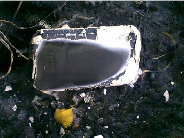 iphone_3g_fire_1.jpg
