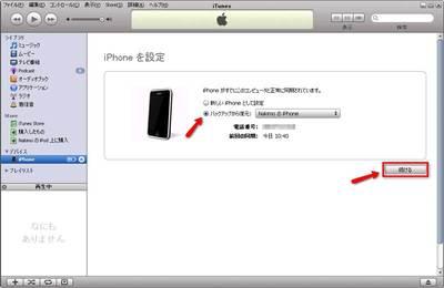iphone_5A347_3.jpg