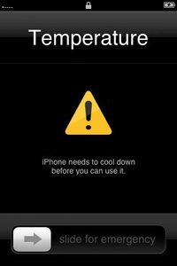 iphone_temerature_warning.jpg