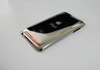 ipod_touch_2G_10.jpg