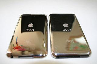 ipod_touch_2G_11.jpg