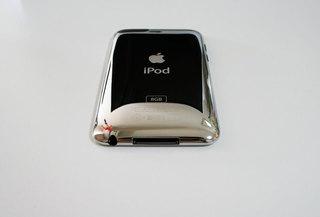 ipod_touch_2G_5.jpg