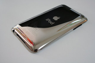ipod_touch_2G_6.jpg