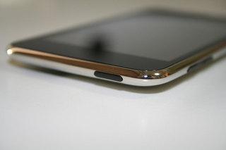 ipod_touch_2G_9.jpg