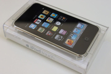 ipod_touch_3g_late_2009_0.jpg